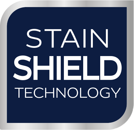 Stain Shield Technology